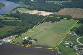 surveys aerial, panel points, aerial photography